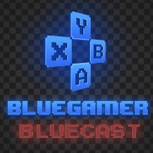 BlueGamer