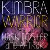 Warrior - Single, Kimbra