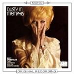 Dusty In Memphis (Mono)