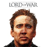 Lord of War - Official Soundtrack