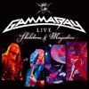 Skeletons and Majesties (Live), Gamma Ray