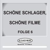 In Wien, wo der Wein und der Walzer blüht (Aus Dem Film: Zwei Herzen Im 3/4 Takt)
