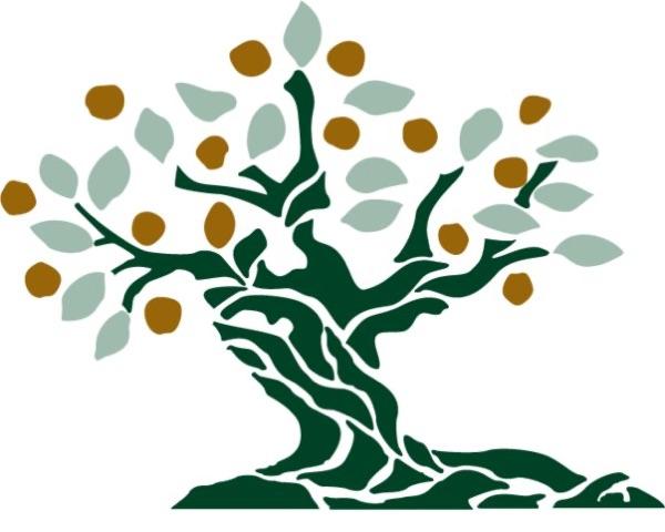 Riva Trace Baptist Church Sermon Podcasts