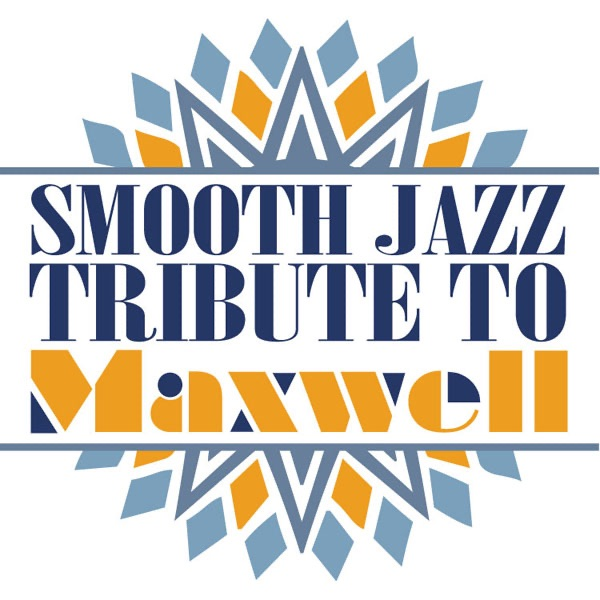 Whenever Wherever Whatever - Smooth Jazz All Stars