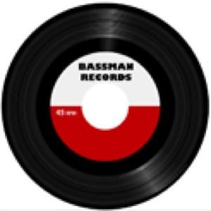 Bassman Records