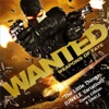 Wanted: Weapons of Fate - The Little Things (UNKLE Variation) [Soundtrack from the Video Game] - Single