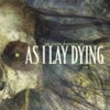 The Sound of Truth - As I Lay Dying