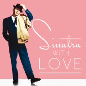 Sinatra, With Love (Remastered)