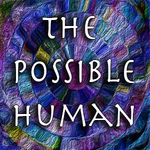 The Possible Human