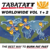 Tabata Worldwide Collection