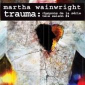 Trauma: Chansons de la série télé Saison #4
