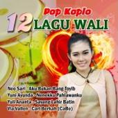 Pop Koplo 12 Lagu Wali