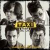 Langkah Pertama - EP, Taxi