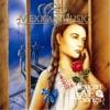 Mexican Love Songs (Mexican Music), Los Troveros