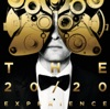 The 20/20 Experience - 2 of 2, Justin Timberlake