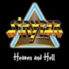 Heaven and Hell - Stryper