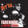 Hit Em feat Sean Paul Jigzagula Single