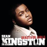 Beautiful Girls (Radio Disney Version) - Single