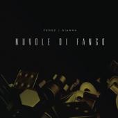Nuvole di fango (feat. Gianna Nannini)