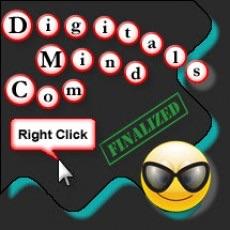 Digitals Mind - Views and Tech News