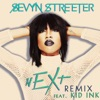nEXt (feat. Kid Ink) [Remix] - Single
