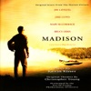 Madison (Original Score from the Motion Picture), The City of Prague Philharmonic Orchestra