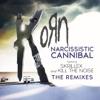 Narcissistic Cannibal (Remixes) [feat. Skrillex & Kill the Noise], Korn