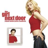 The Girl Next Door - Official Soundtrack