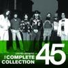 The Complete Collection: Lynyrd Skynyrd, Lynyrd Skynyrd