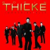 Something Else, Robin Thicke