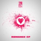 Romance - Single