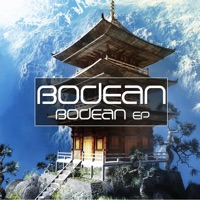 Bodean - Away From You