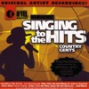 Karaoke - Singing to the Hits: Country Gents
