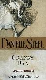 Granny Dan (Unabridged)