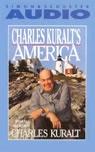 Charles Kuralt - Charles Kuralt's America (Abridged Nonfiction)  artwork