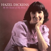 Old and in the Way - Hazel Dickens