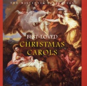 The Millennia Collection: Best-Loved Christmas Carols - Varios Artistas