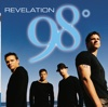 The Way You Do - 98 Degrees