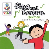 Sing and Learn German