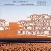Read Music / Speak Spanish cover art