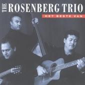 The Best of the Rosenberg Trio