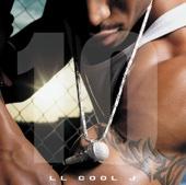 Clockin' G's - LL Cool J