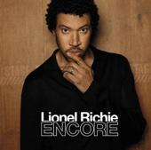 Encore (Live at Wembley)
