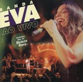 Download Eva MP3