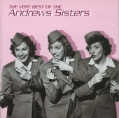 Boogie Woogie Bugle Boy (Single Version) [Free mp3 Download songs and listen music]