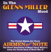 Download US Air Force Airmen of Note - In the Mood