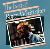 Roger Whittaker & Roland Shaw - The Last Farewell artwork