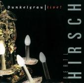 Dunkelgrau - Live