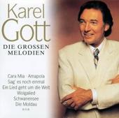 Karel Gott: Die großen Melodien