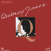 Quincy Jones: The Best